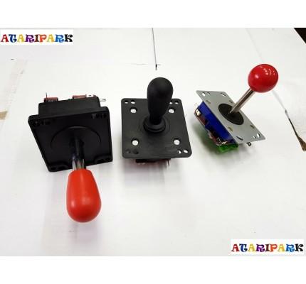 Atari Makinası Joystick