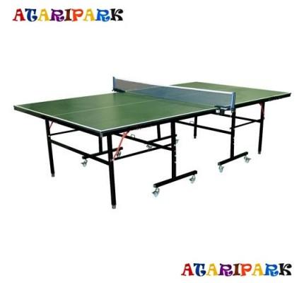 Masa Tenisi Masası - Eco Masa tenisi Masası
