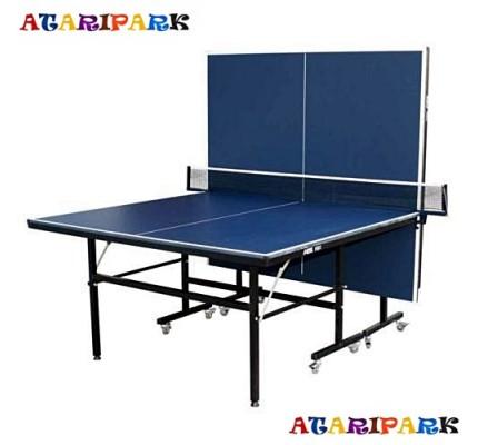 Lux Masa Tenisi Masası