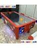 Air Hockey Masası - Dış Mekan Air Hockey