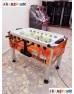 Langırt Masası - Tornado Langırt Masası